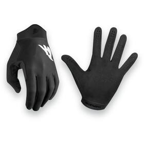bluegrass Union Gloves black